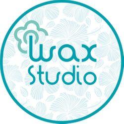 Wax Studio Stare Miasto, Młyńska 9/11c, 80-846, Gdańsk