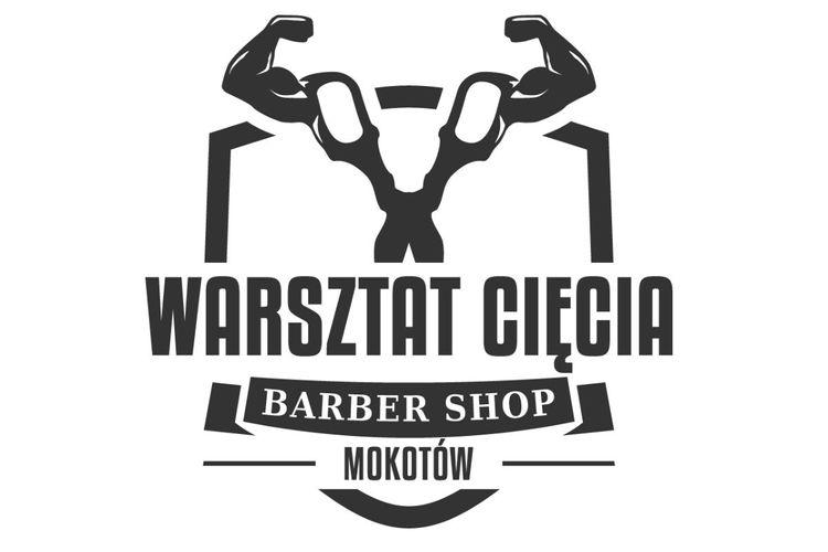 Warsztat Cięcia Barber Shop - Mokotów
