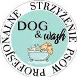 DOG&WASH salon groomerski, ulica Jerzego Zaruby, 6A, U1, 02-796, Warszawa, Ursynów