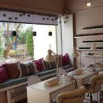 lala malowana salon urody