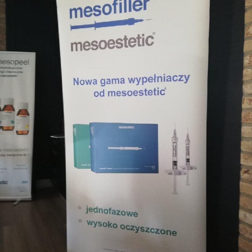 Salon Kosmetyczny, Medycyna Estetyczna - BeaBeauty. Gabinet Kosmetyczny