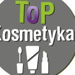 TOP Kosmetyka Grochowska