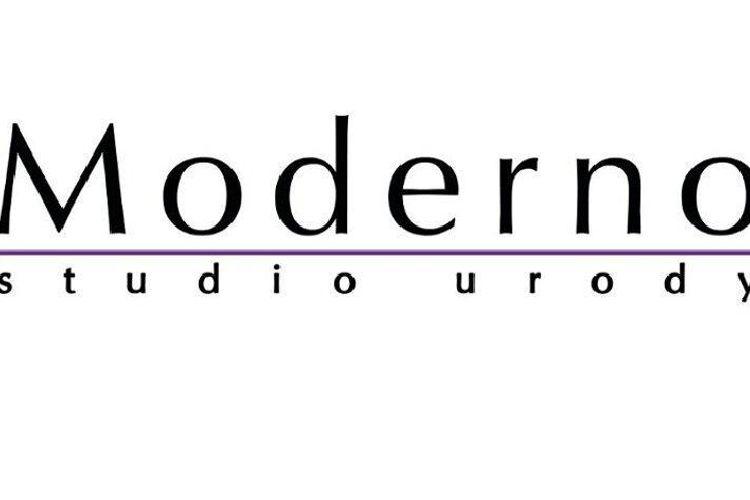 Moderno Studio Urody