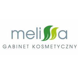 Melissa & Anna Kalina Makeup, ulica Szlenkierów 1, U12, 01-178, Warszawa, Wola
