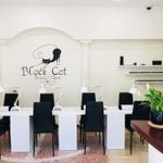 Black Cat Beauty & Spa Grochów