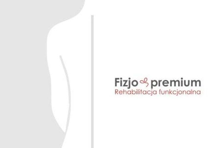 Fizjo-Premium