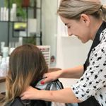 Pracownia fryzjerska Magnes