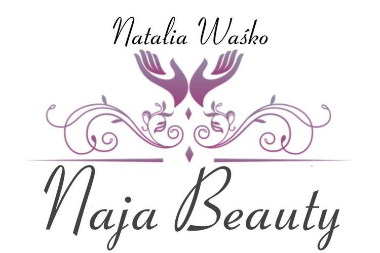 Naja Beauty