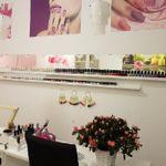 Titanium Nails Studio