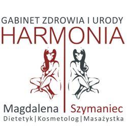 Gabinet Zdrowia i Urody Harmonia Magdalena Szymaniec, Hoża 3, 60-591, Poznań, Jeżyce