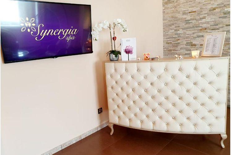 Synergia Spa