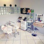 Salon Urodowe Love