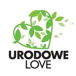 Salon Urodowe Love, Dziewulskiego 39 / pawilon 4, 87-100, Toruń