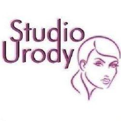 Studio Urody Karolina Stałowska, Przyjazna 11a, 85-858, Bydgoszcz