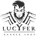 Lucyfer Barber Shop
