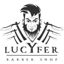 Lucyfer Barber Shop, ulica Mokotowska 46 a, 00-543, Warszawa, Śródmieście