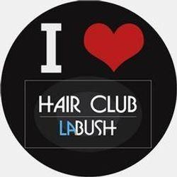 Hair Club La Bush, Starowiślna 76, 31-035, Kraków, Podgórze