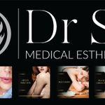 Medycyna Estetyczna Dr Si