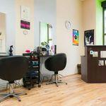 Cattleya Studio