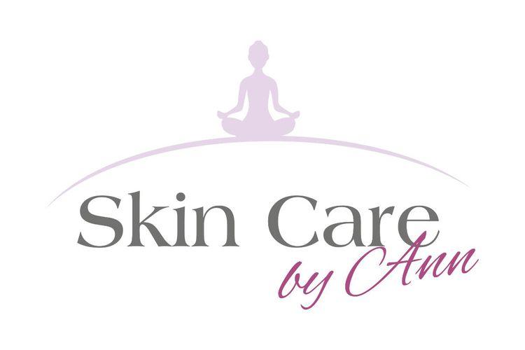 Skin Care by Ann