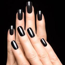Lucky nails 21, Szczęśliwa 21, 1A, 53-445, Wrocław, Fabryczna