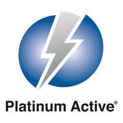Platinum Active Bielany, ulica Zabłocińska 11/16, 01-697, Warszawa, Bielany