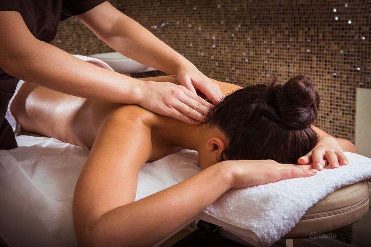 Pańska 5- Profesjonalne usuwanie tatuażu & gabinet masażu