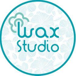 Wax Studio Wrzeszcz, aleja Grunwaldzka 99/101, 80-241, Gdańsk