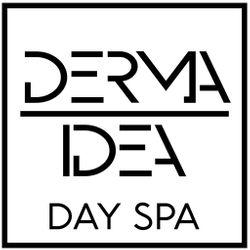 Derma Idea Kosmetologia & Makijaż Permanentny, ul. Św. Jacka 53 A, 55-010, Iwiny