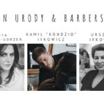 IFKOWICZ Salon Urody & Your Barber