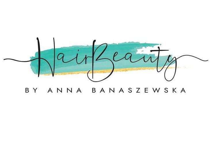Hair Beauty by Anna Banaszewska