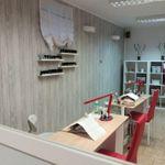 Studio Urody Karmin