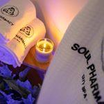 Soul Pharmacy city spa