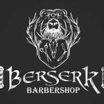 Berserk Barbershop