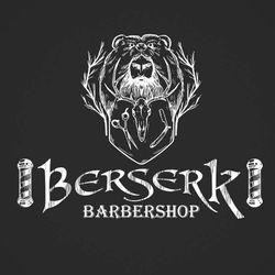Berserk Barbershop, ulica Trzebnicka 7, 50-245, Wrocław, Śródmieście