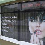 Salon Lejdis Małgorzata Narloch ul. Krausego 9B
