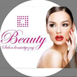 Salon kosmetyczny Beauty, Gen. Andersa 12, 67-300, Szprotawa
