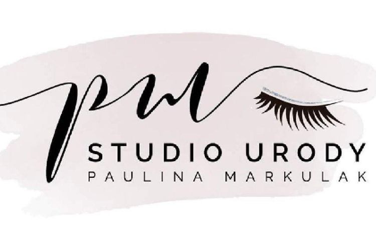 Studio Urody Paulina Markulak