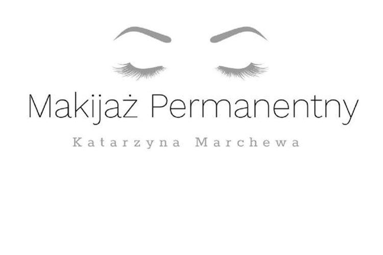 Makijaż Permanentny Katarzyna Marchewa