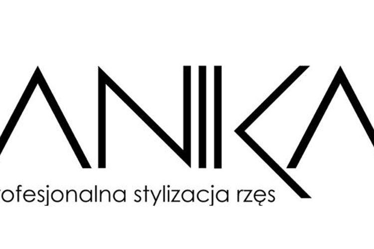Anika- Stylizacja Rzęs Wrocław