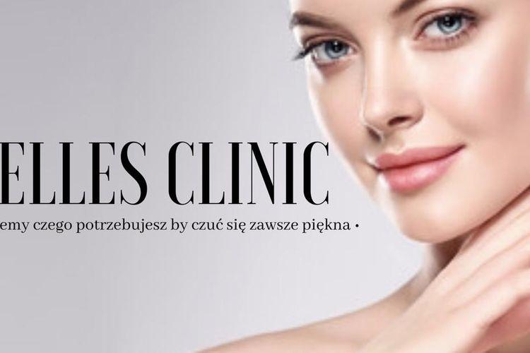 EllesClinic
