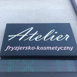 Atelier Starołęcka, Starołęcka 209, 61-341, Poznań, Nowe Miasto