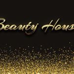 Beauty House