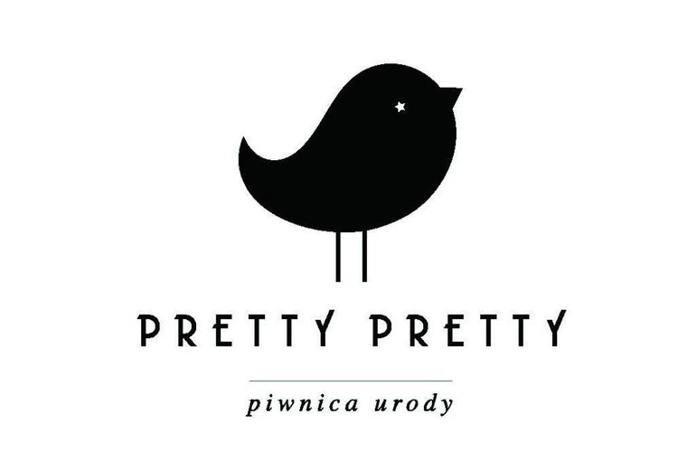 Pretty Pretty salon urody