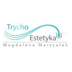 TrychoEstetyka Magdalena Marszałek, Dmowskiego 19c/17, 50-203, Wrocław, Śródmieście