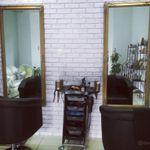Studio Kosmetyczne Gold
