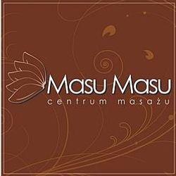 Masu Masu, Plac Górnośląski 7, 81-509, Gdynia