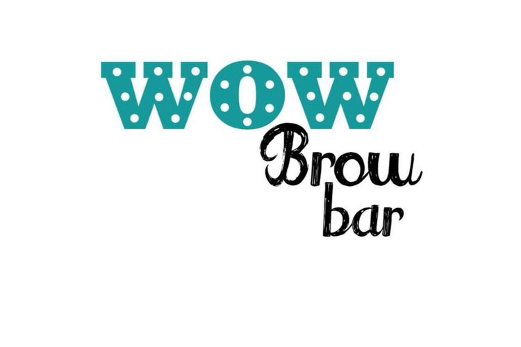 Wow Brow bar