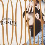 Barber Shop Brooklyn