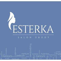 Esterka. Salon Urody, Kłobucka 23c lok. 107, 02-699, Warszawa, Ursynów